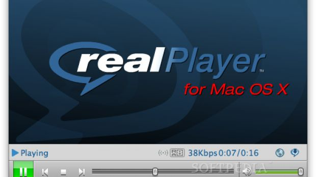 real player 15.0.2.72