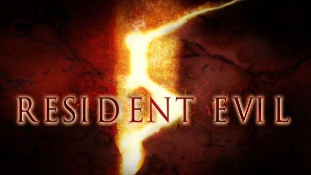 Resident Evil 5 for PC Gets Release Date and System Requirements