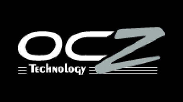 Resolved Installation Issues for OCZ Octane and Octane S2 SSDs