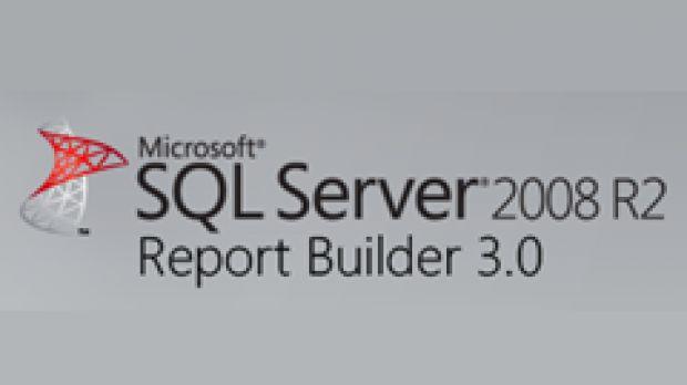 microsoft sql server 2008 r2 report builder 3.0 free download