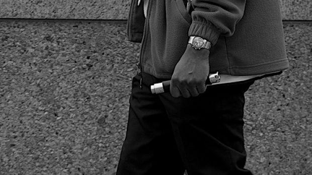 Growing Up In Bad Neighborhood Does >> The Way Urban Youth Deal With Neighborhood Violence