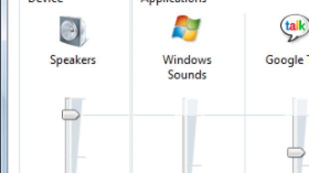 Volume control download.