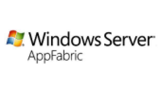 Windows Server AppFabric Beta 2 for  NET Framework 4 RTM