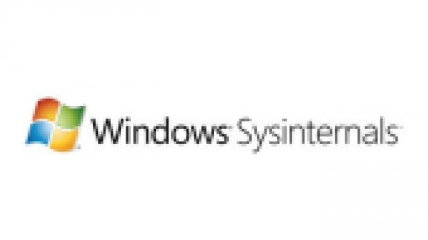 Windows Sysinternals - ZoomIt, Process Explorer and ProcDump