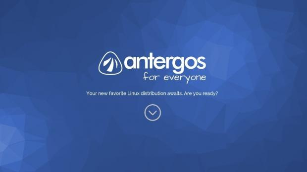 Antergos Linux Has Been Discontinued, All Users Will Be ...