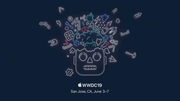Apple announced today that its annual developer conference, WWDC (Worldwide Developers Conference) will take place in San Jose between June 3 and 7, 2019.