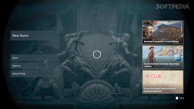 Ubis Assassins Creed Origins Achievements - Biosciencenutra