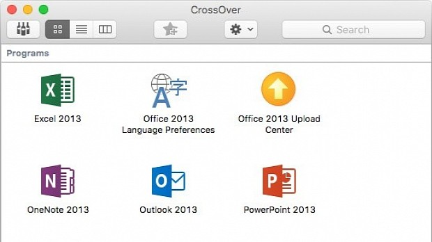 office 2013 mac os requirements