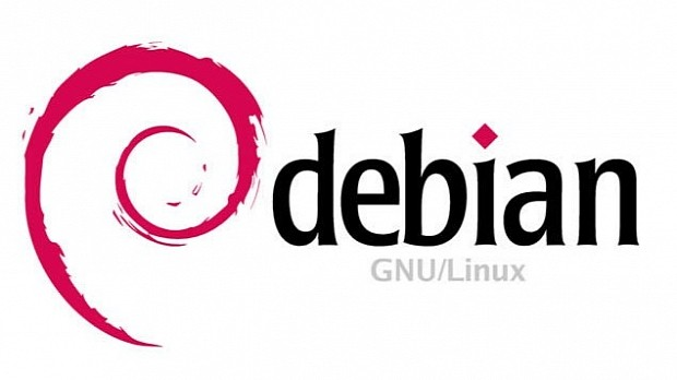 "Debian GNU/Linux 9 ""Stretch"" Installer Moves to Linux 4.6, Adds ..."