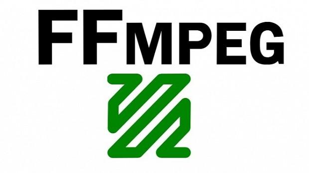 FFmpeg 3 3