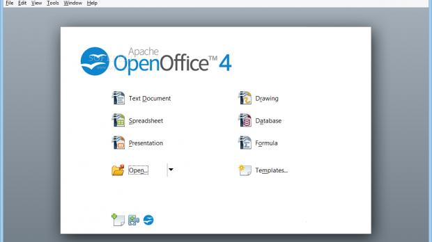 A zero-day vulnerability that was recently discovered in LibreOffice and OpenOffice is finally fixed in both Office productivity suites after a micropatch for the latter was published by 0patch.