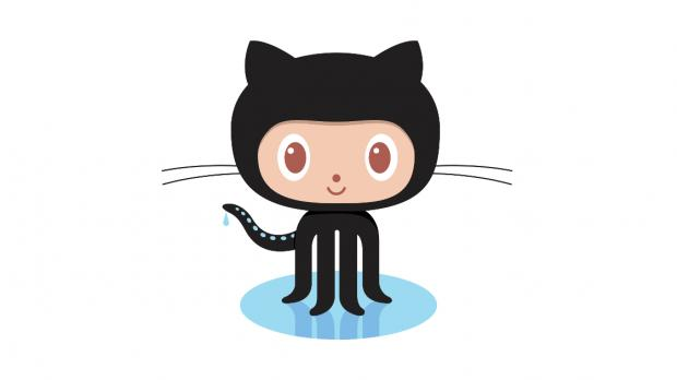 GitHub has just launched GitHub Sponsors, a new program whose purpose is to allow users to financially support open-source developers and back their favorite projects.