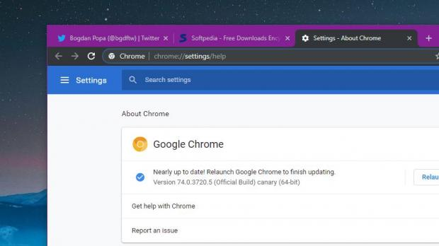 Google Finally Fixes One of the Biggest Annoyances in Chrome Browser