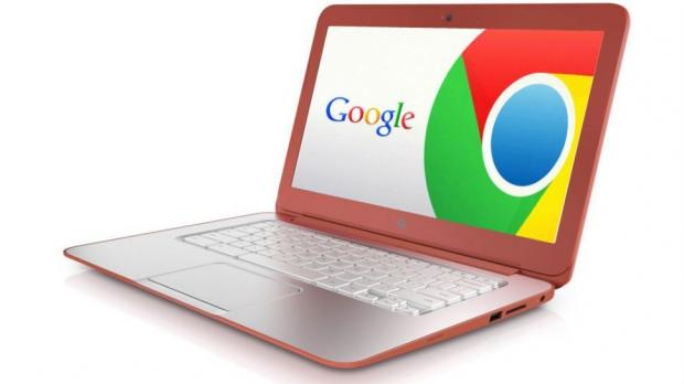 One of the features that Google apparently has in mind for its increasingly-popular Chrome OS platform would make it feel and work more like Windows 10.
