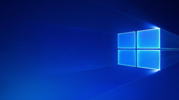 Pushing all devices to the latest version of Windows is something that proved to be impossible on several occasions, even for a company the size of Microsoft.