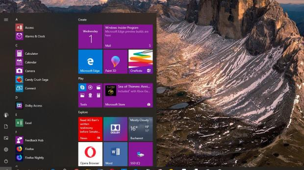 start of entries inserted by spybot anti-beacon for windows 10