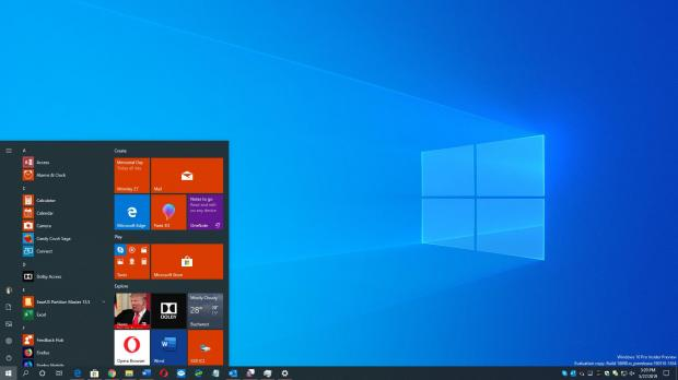 How to Kill and Restart the Start Menu in Windows 10 May