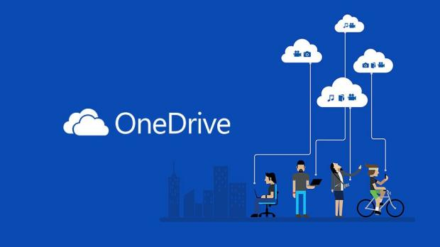 How to Remove the OneDrive Icon from Your Windows 10 Desktop