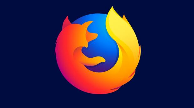 The next version of Mozilla Firefox is due this week, and in addition to several new features, it will also introduce something that's not necessarily visible at first glance.