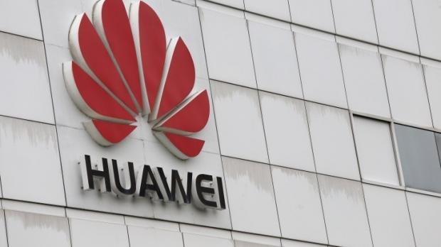 Huawei currently working on its own Windows alternative