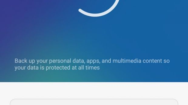 Huawei Publishes EMUI Backup App for Android on Google Play