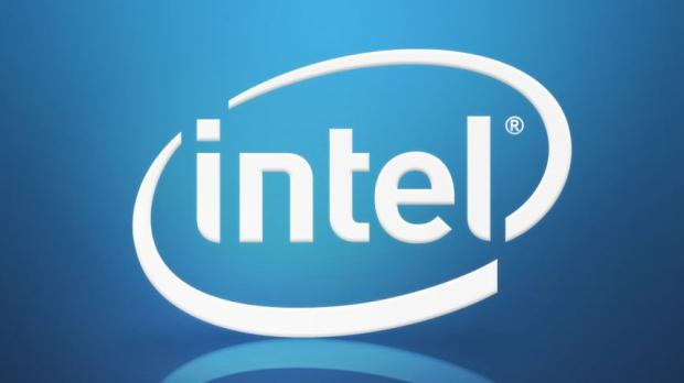 Security researchers have publicly disclosed today a series of potential security vulnerabilities affecting Intel microprocessors, which may allow information disclosure on users' machines.