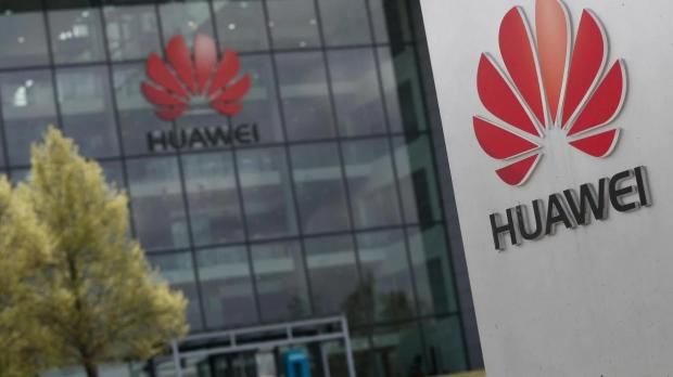 Huawei's largest suppliers are suspending their collaboration with the Chinese tech giant after a US government order imposing new restrictions.