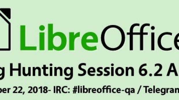 LibreOffice 6 2 Launches February 2019, May Drop Support for 32-bit