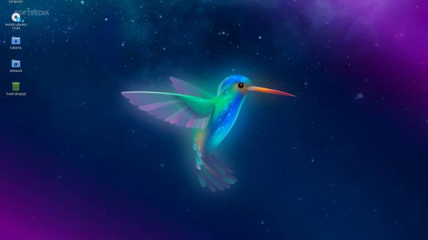 Lubuntu 19.04 Released with Latest LXQt Desktop and ... | 620 x 348 jpeg 11kB