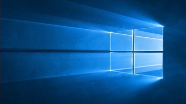 Microsoft Announces New Windows 10 Pro Education Version
