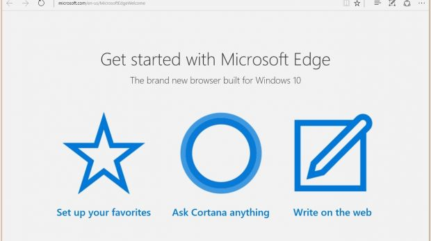 Microsoft Rolls Out Flash Player Update for Edge Browser and