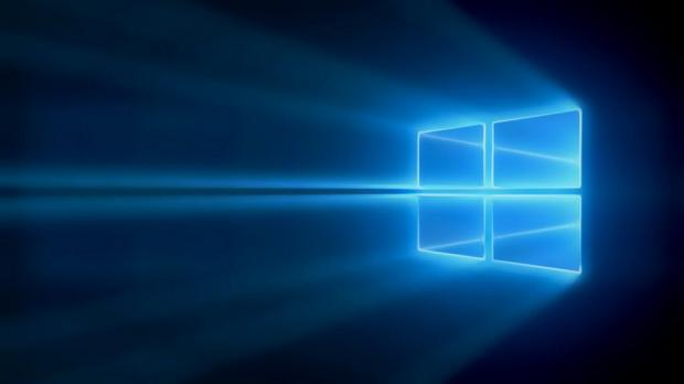 Microsoft has recently acknowledged a new issue in the latest cumulative updates for Windows 10, including KB4495667 for Windows 10 October 2018 Update, or version 1809.