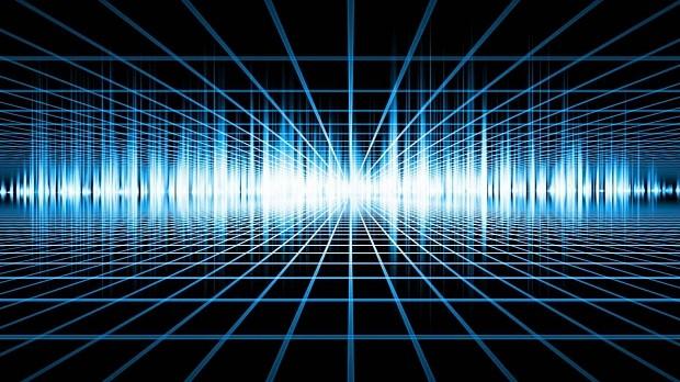 Microsoft Update Catalog Provides Conexant SmartAudio HD