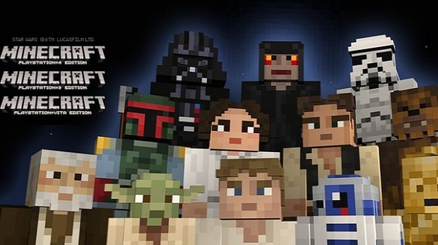 Minecraft TU28/CU16/Patch 1 19 Now Live on All Consoles