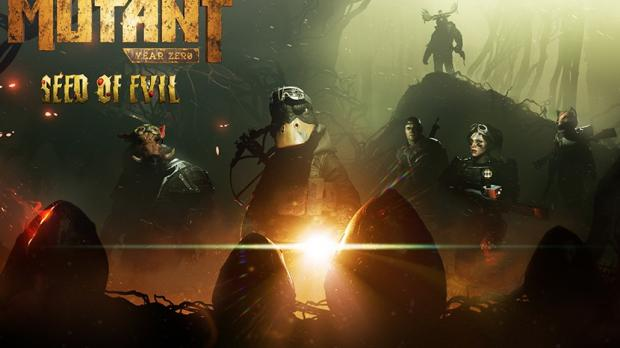 Mutant Year Zero: Seed of Evil DLC Yay or Nay
