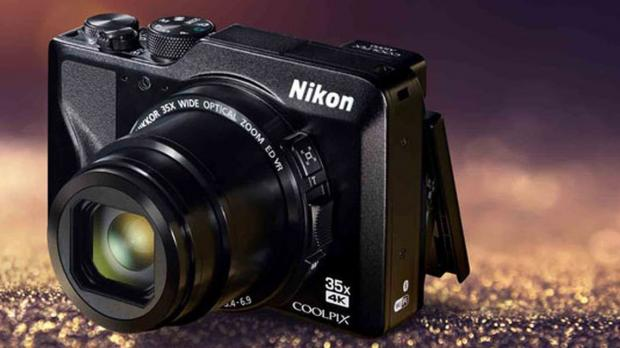 Nikon COOLPIX A1000 Firmware 1 1 Is Up for Grabs - Download Now