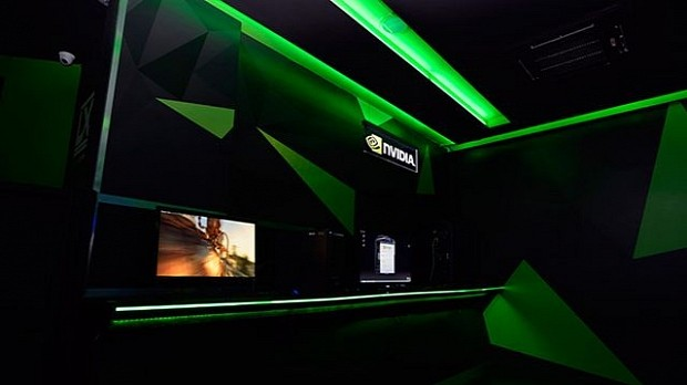 NVIDIA Vulkan GeForce 364 91 Beta Driver Is Out - Download Now