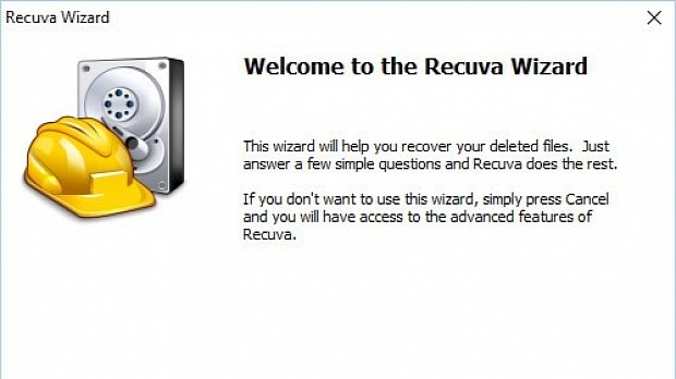 Recuva Explained: Usage, Video and Download