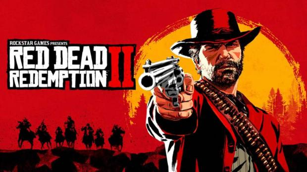Red Dead Redemption 2 for PC: How to Fix Exited Unexpectedly Error