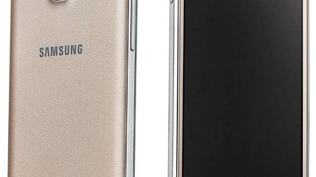 Samsung Releases Galaxy On5 Pro and Galaxy On7 Pro in India
