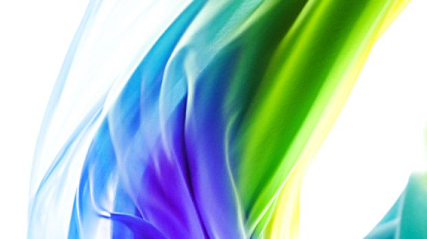 Samsung Z2 To Launch In Certain Countries Wallpapers Leaked