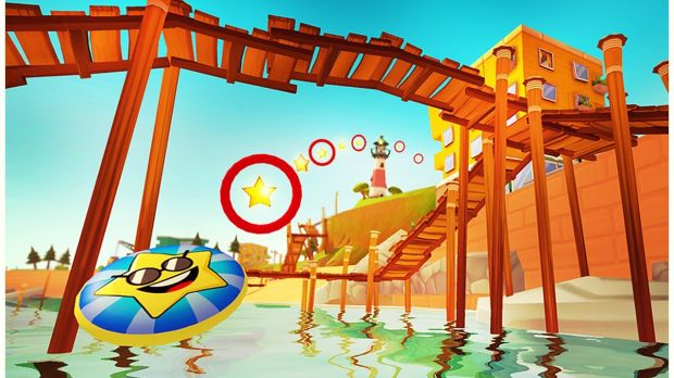 Subway Surfers Developer Launches Frisbee Forever 2 on
