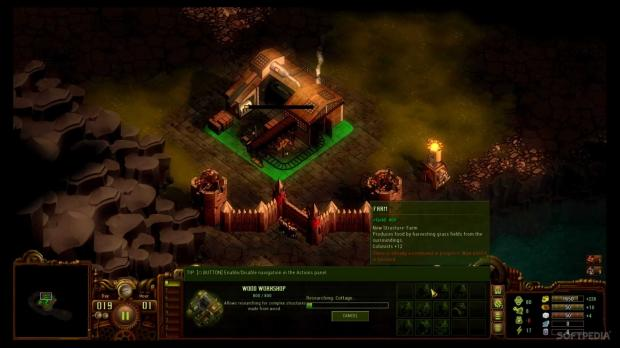 They are Billions Review Gallery