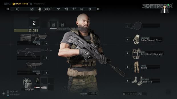 Tom Clancy's Ghost Recon: Breakpoint Review (PC)