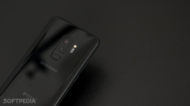 There are so many Samsung Galaxy S10 rumors out there that it's nearly impossible to tell which one we should believe.