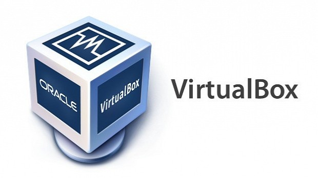 VirtualBox 5 1 Will No Longer Rely on DKMS for Kernel Module
