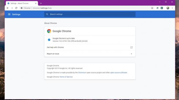 What Is Lazy Loading and How to Enable It in Google Chrome 74
