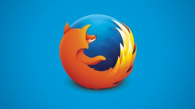 Enhanced Tracking Protection is now enabled by default in Firefox