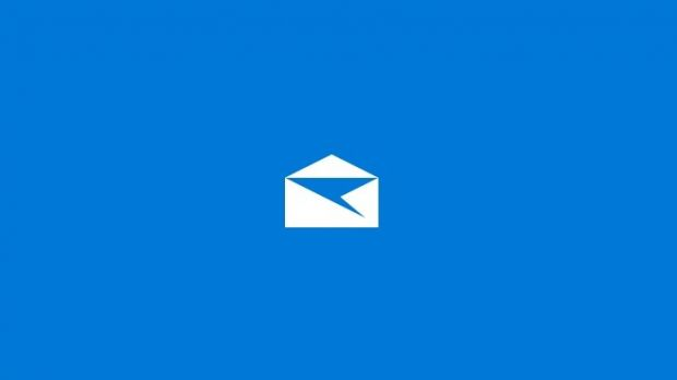 Windows 10 Mail App Overview: Is It Any Good?