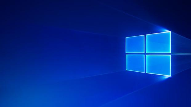 If you're not a Windows insider and want to download and install the upcoming Windows 10 May 2019 Update on your computer, it turns out you can do it using an official tool from Microsoft.